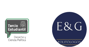 Curso Marketing Político 2
