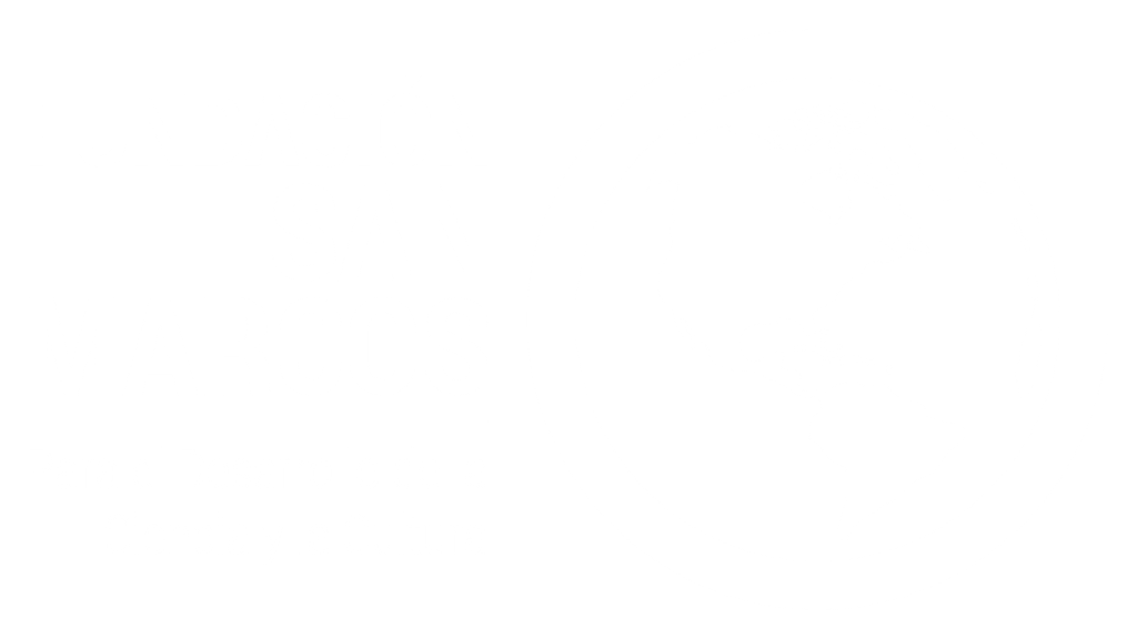 Fundaciòn San Marcos