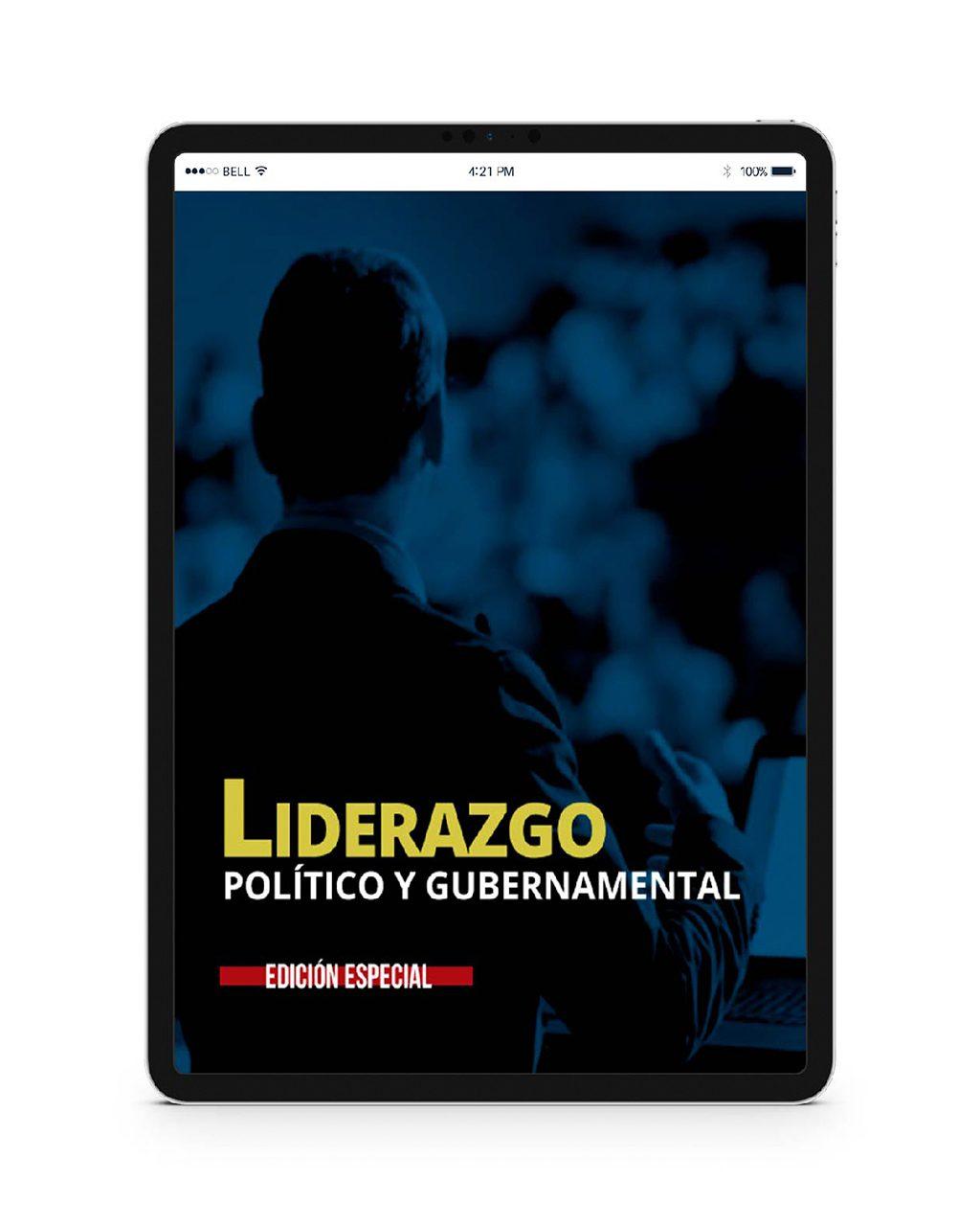 Librería Especializada 1