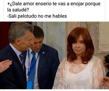 Los mejores memes electorales en Latinoamericana de los últimos meses 4