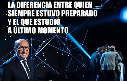 Los mejores memes electorales en Latinoamericana de los últimos meses 7
