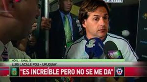 Los mejores memes electorales en Latinoamericana de los últimos meses 8