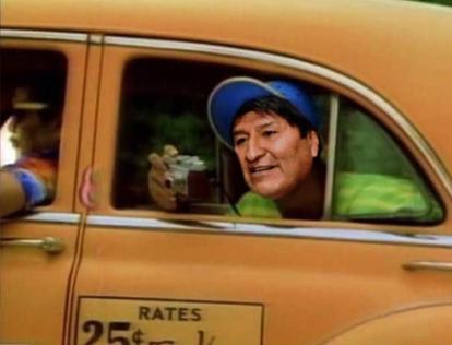 Los mejores memes electorales en Latinoamericana de los últimos meses 11
