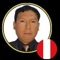 Yohn Chiyn Silva Yupanqui