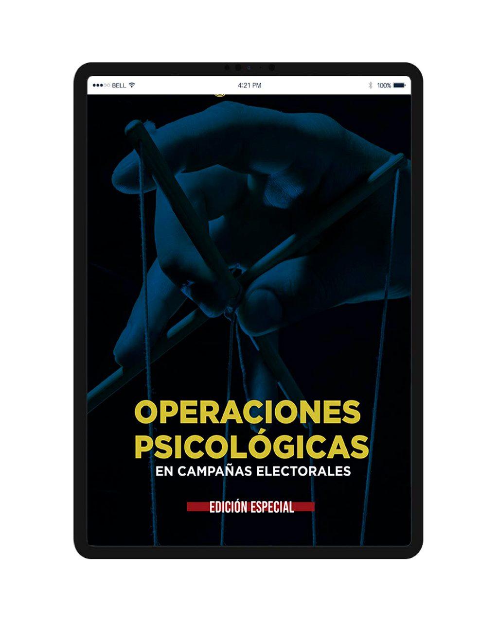 Librería Especializada 8
