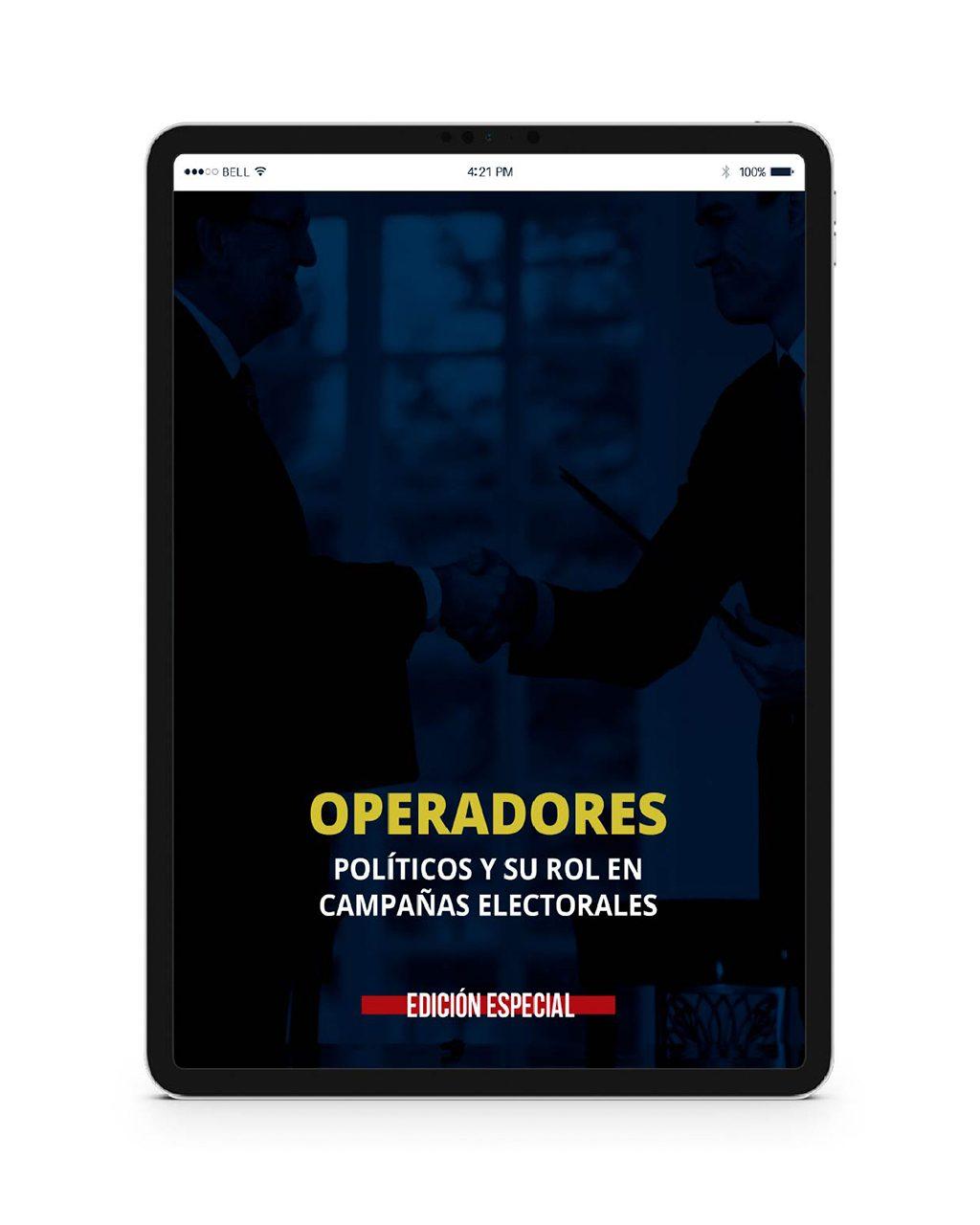 Librería Especializada 9