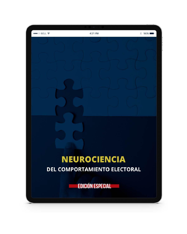 Librería Especializada 5