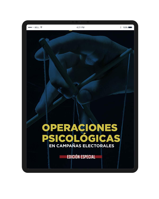 Librería Especializada 12