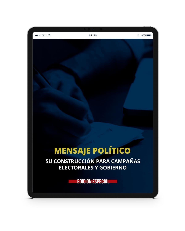 Librería Especializada 4
