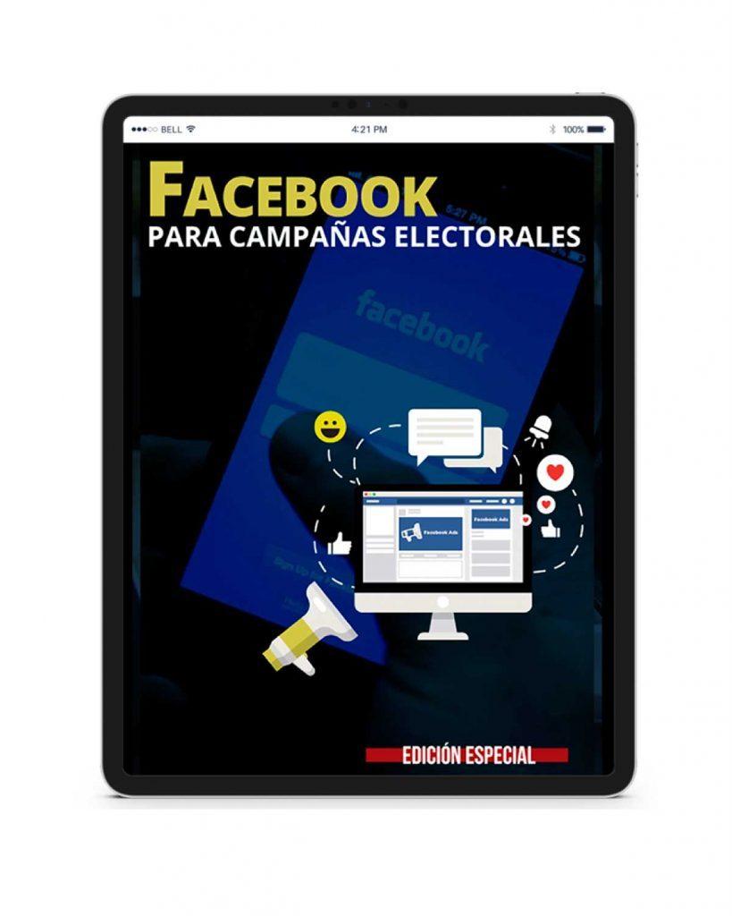 Pack Elecciones 2.0 2