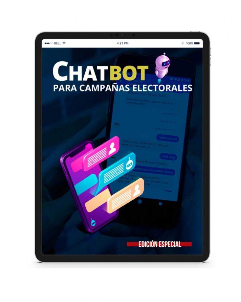 Pack Elecciones 2.0 3