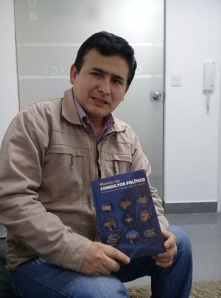 Felipe Gadea