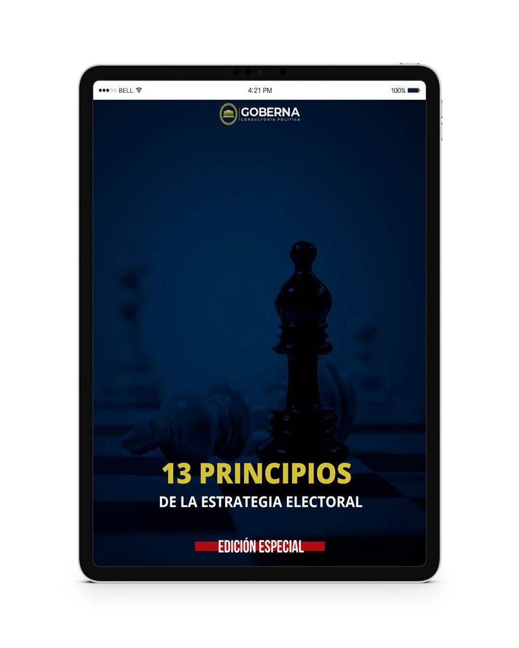 Librería Especializada 16