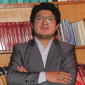 José Conde Merma