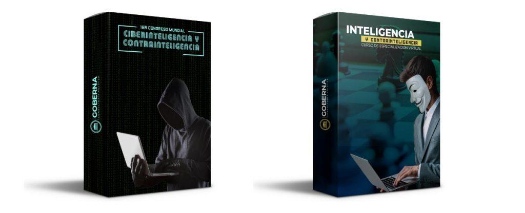 [Masterclass] Análisis de inteligencia 2