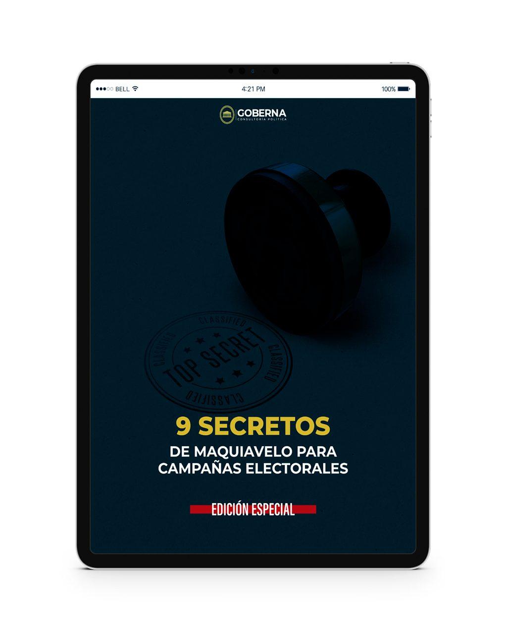 Librería Especializada 3