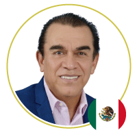 Juan Gaytan Mascorro