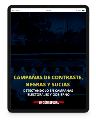 PACK DE INTELIGENCIA 6