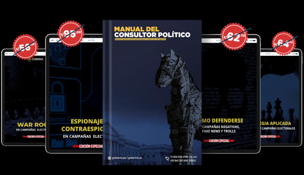 Libro Manual del Consultor 6
